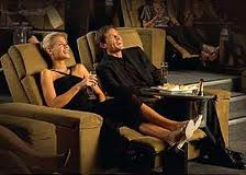 Crown casino gold class cinema casino royale movie mistakes